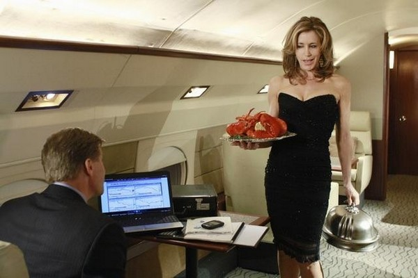 Desperate Housewives   ABC