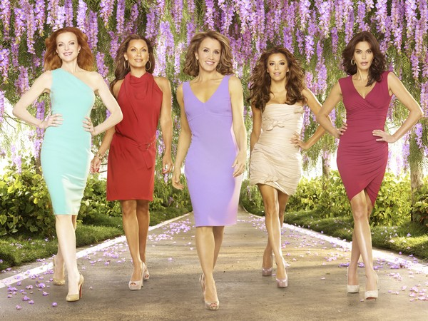 http://itstvnews.files.wordpress.com/2011/04/desperatehousewives-saison7.jpg?w=600&h=450