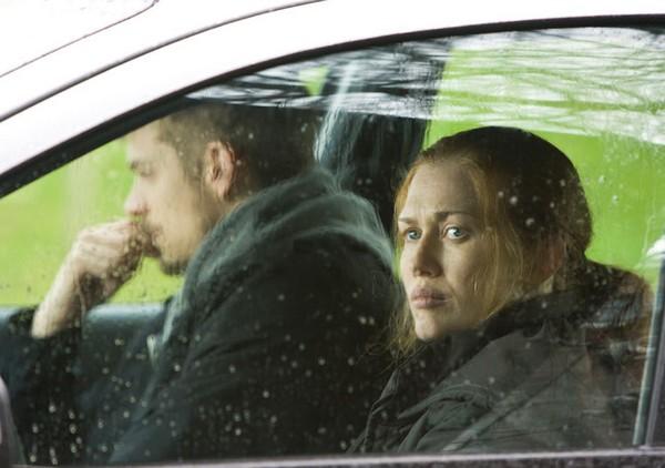 The Killing - 1.03 | AMC