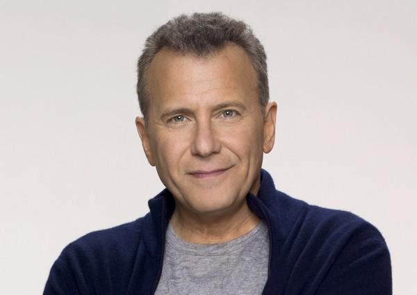 The Paul Reiser Show | NBC