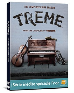on the news Treme-s1