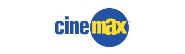 Cinemax Logo http://itstvnews.com/2012/01/26/cinemax-ok-pour-banshee ...