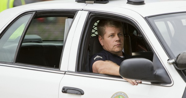 Southland 4.02