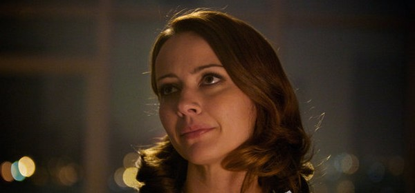 Amy Acker - Grimm