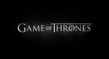 Game of Thrones, nowhere to hide