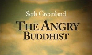 The Angry Buddhist