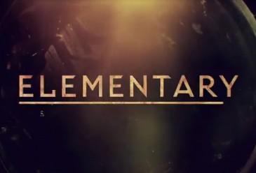 Elementary Elementary