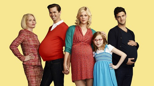 The New Normal - NBC