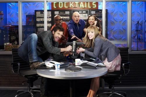 Next Caller - NBC
