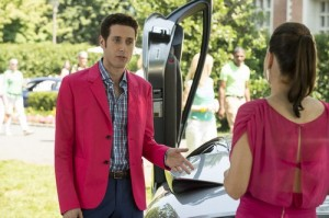 Necessary Roughness 2.09
