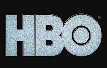 http://itstvnews.files.wordpress.com/2012/10/hbo-logo2.jpg?w=610