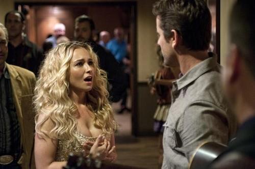 Nashville - ABC