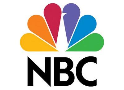 nbc-logo400b