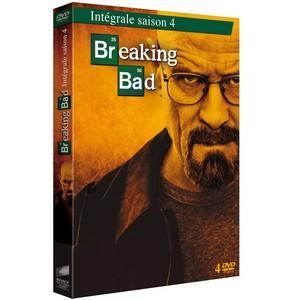 Les sorties DVD - Page 12 Breaking-bad1