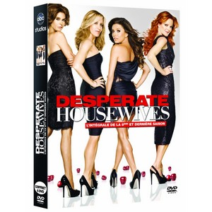 Les sorties DVD - Page 12 Desperate-housewives