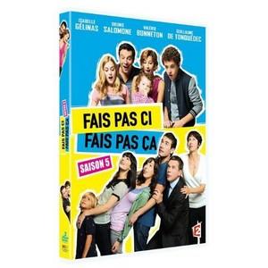 Les sorties DVD - Page 12 Fais-pas-si-fais-pas-c3a7a