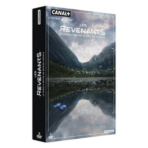 Les sorties DVD - Page 12 Les-revenants
