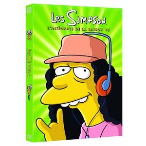 Les sorties DVD - Page 12 Les-simpson