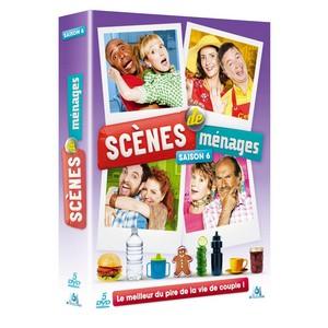 Les sorties DVD - Page 12 Scc3a8nes-de-mc3a9nages