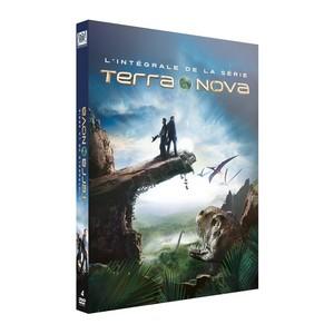 Les sorties DVD - Page 12 Terra-nova