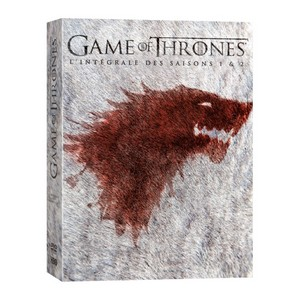 Les sorties DVD - Page 13 Game-of-thrones-saisons-1-et-2