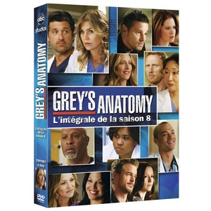Les sorties DVD - Page 13 Greys-anatomy