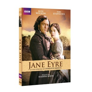 Les sorties DVD - Page 13 Jane-eyre