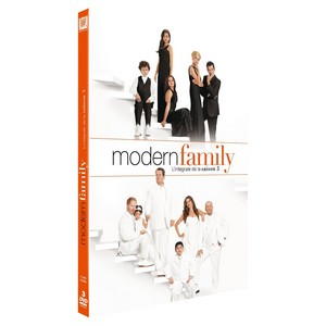 Les sorties DVD - Page 13 Modern-family1