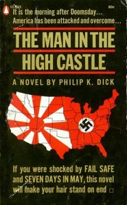 The Man in The High Castle2