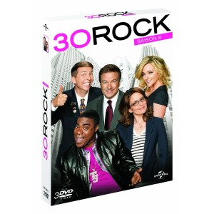 Les sorties DVD - Page 13 30-rock