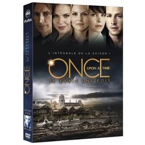 Les sorties DVD - Page 13 Ouat