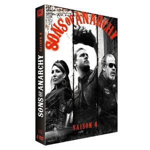 Les sorties DVD - Page 13 Sons-of-anarchy