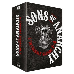 Les sorties DVD - Page 13 Sons-of-anarchy2