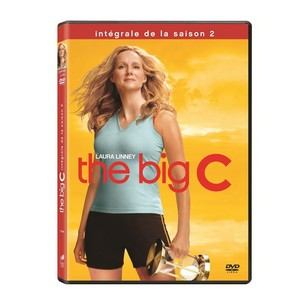 Les sorties DVD - Page 13 The-big-c