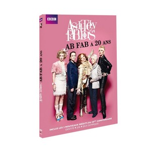 Les sorties DVD - Page 13 Absolutely-fabulous