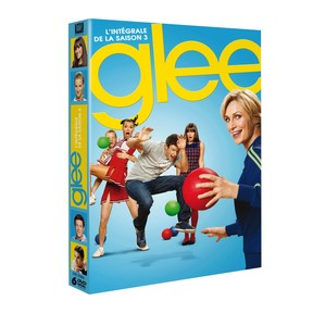 Les sorties DVD - Page 14 Glee-saison-3