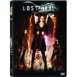 Les sorties DVD - Page 14 Lost-girl