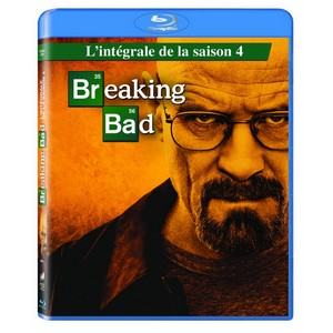 Les sorties DVD - Page 14 Breaking-bad-saison-4-blu-ray