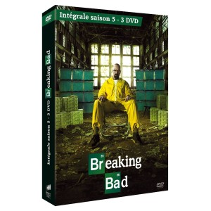 Les sorties DVD - Page 14 Breaking-bad-saison-5-partie-1