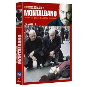 Les sorties DVD - Page 14 Commissaire-montalbano