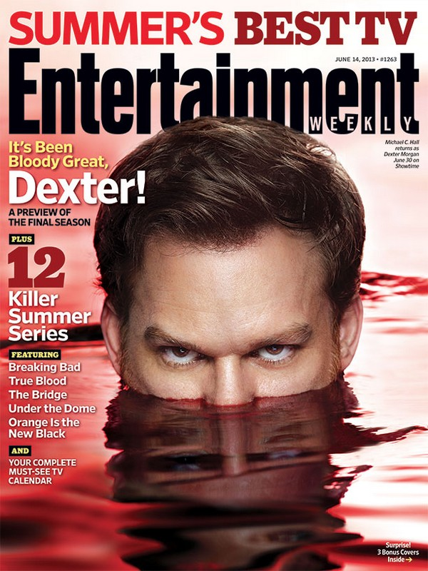 Dexter-EW
