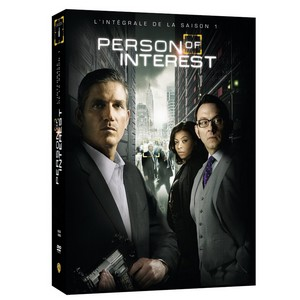 Les sorties DVD - Page 14 Person-of-interest-saison-1