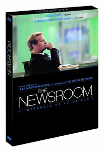 Les sorties DVD - Page 14 The-newsroom-saison-1