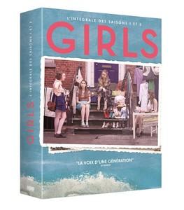 Girls-s1s2