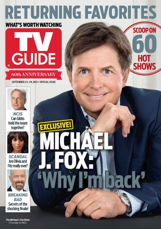 tvguide returning