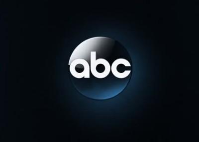 ABC-400-c