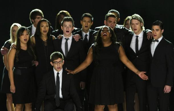 Glee 5-03