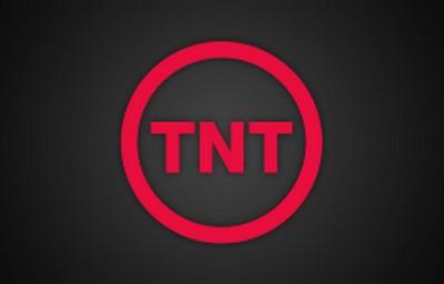 TNT-400