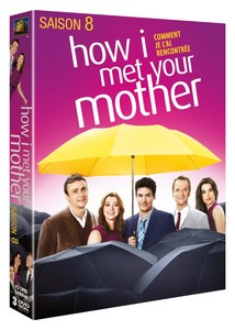 Les sorties DVD - Page 14 Himym-s8