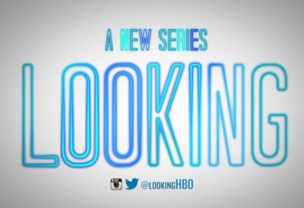 Looking HBO